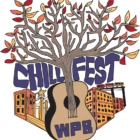 Acoustic Music Festival – ChillFest Chicago