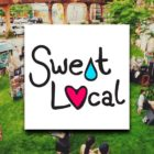 Sweat Local 2019